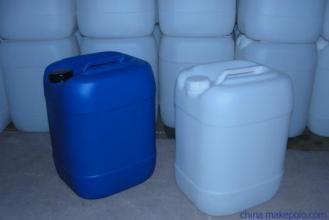 10升塑料桶华威